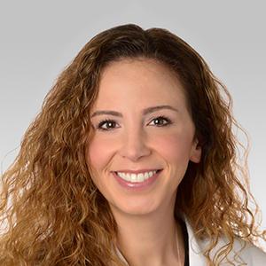 Lauren Taglia MD PHD