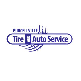 Purcellville Tire & Auto - Purcellville, VA - Auto Body Repair & Painting