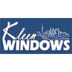 Kleen Windows