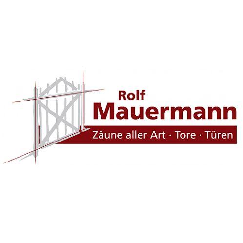 Bild zu Rolf Mauermann - Zaunbau in Nürnberg