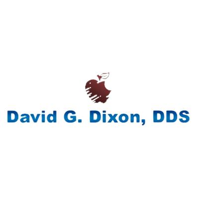 Dixon David G DDS