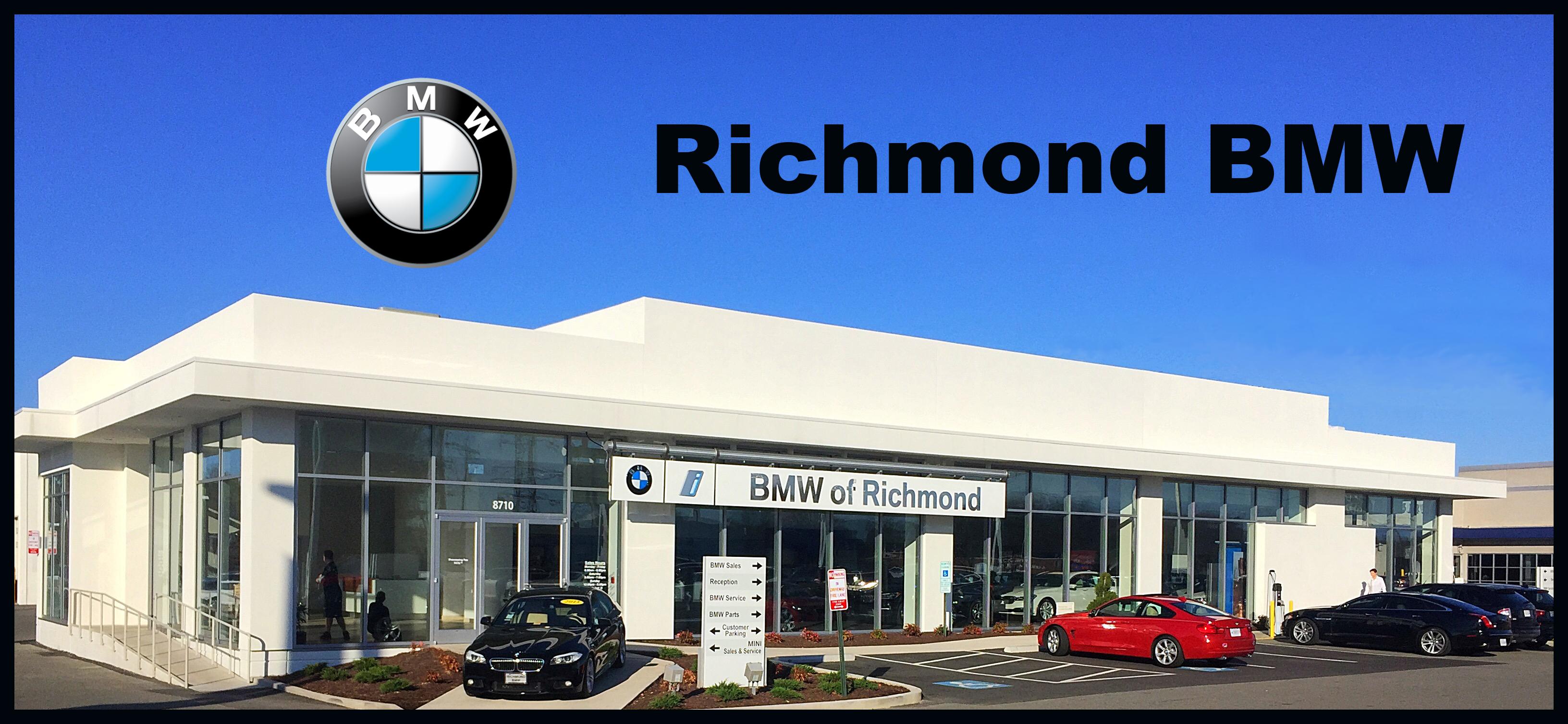 Used Car Dealers Near Richmond Va