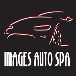 Images Auto Spa