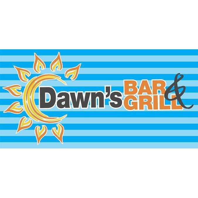 Dawn's Bar And Grill - Hudson, FL - Restaurants