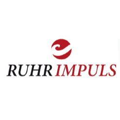Bild zu Ruhr Impuls in Schwerte