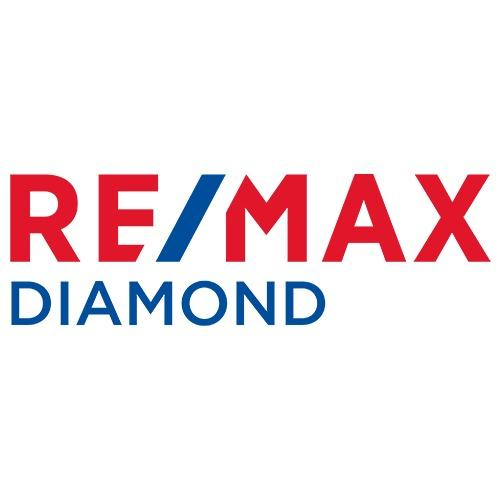 Muriel Bell | RE/MAX Diamond Realtors