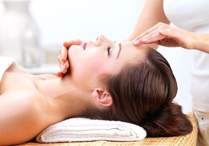 spa i kristianstad massage trollhättan