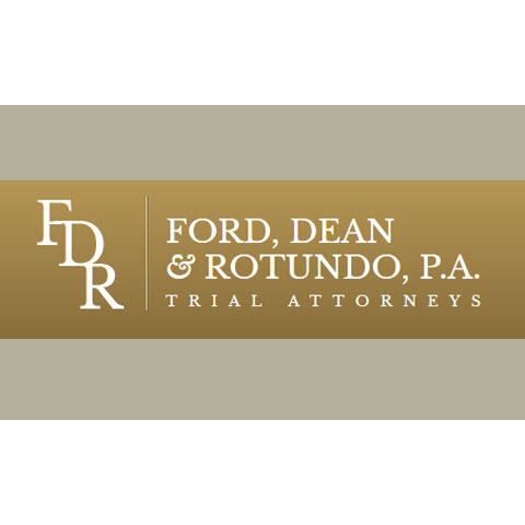 Ford, Dean & Rotundo, P.A.