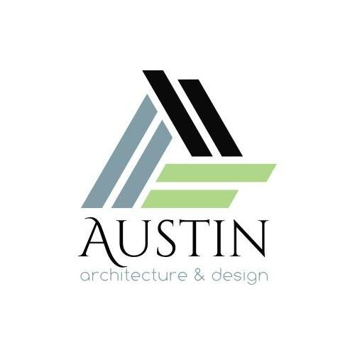 Austin Architecture & Design Ltd