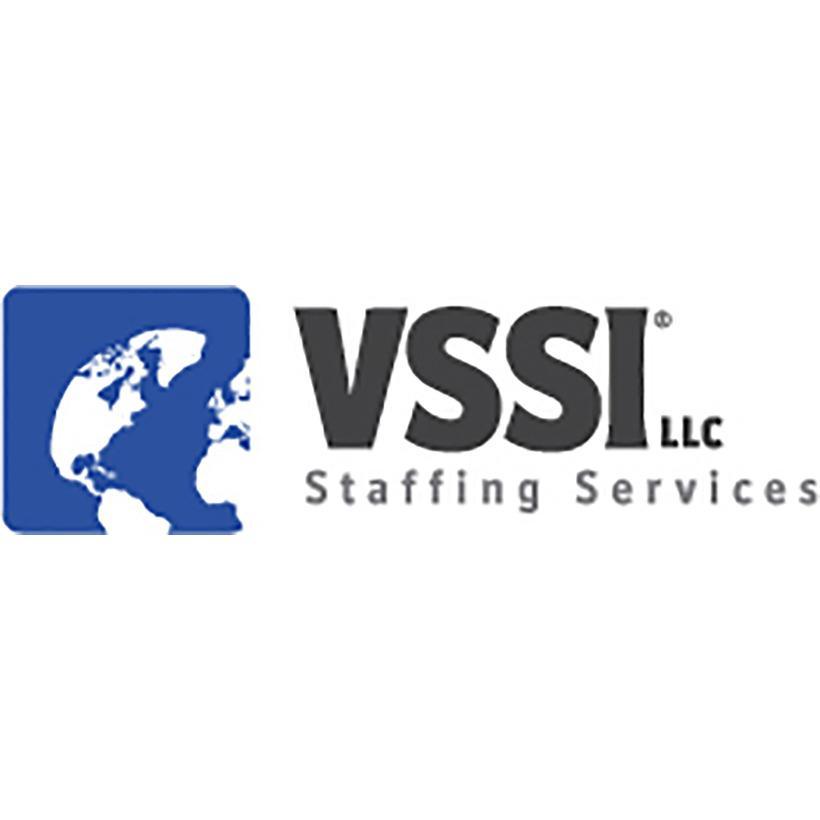 VSSI LLC