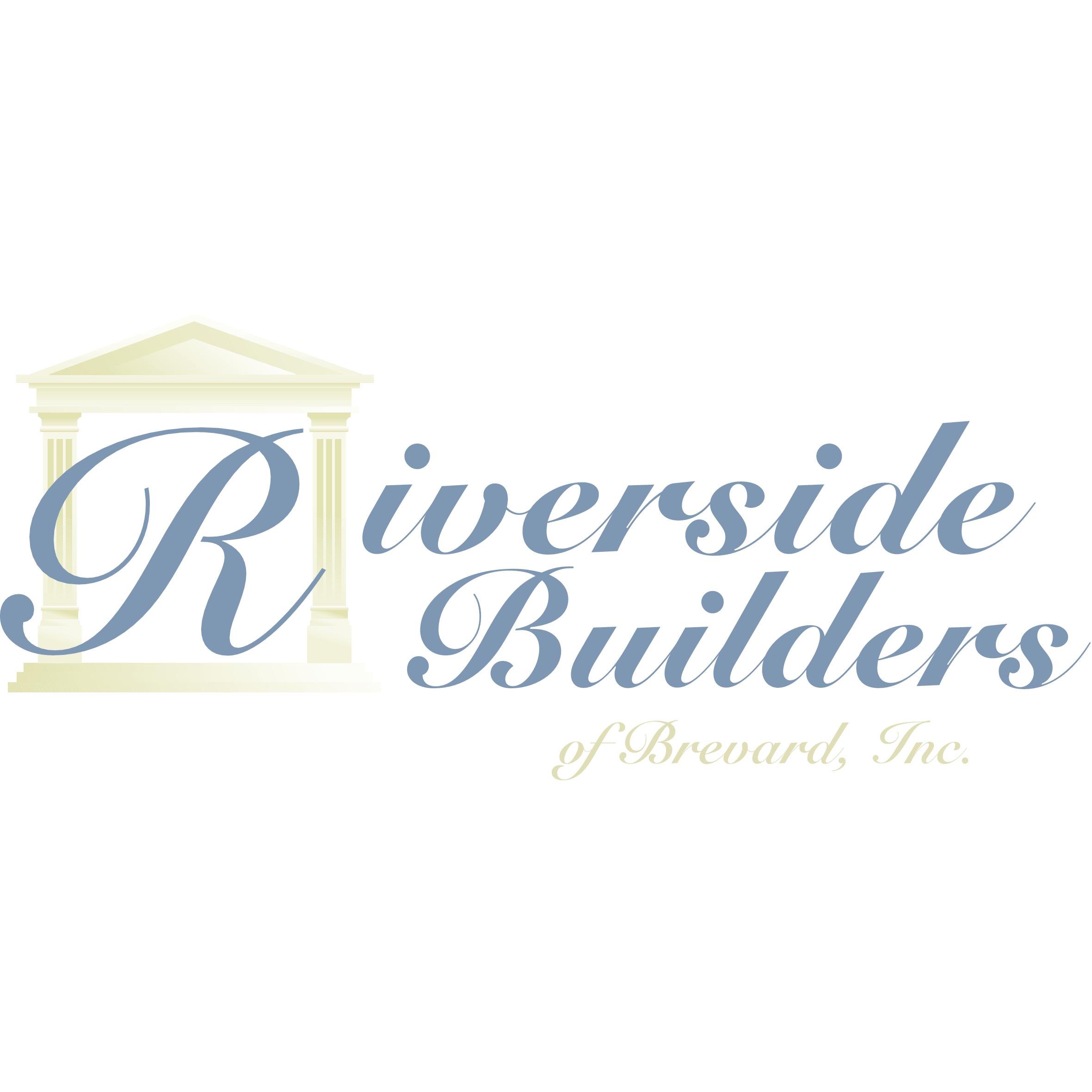 Riverside Builders