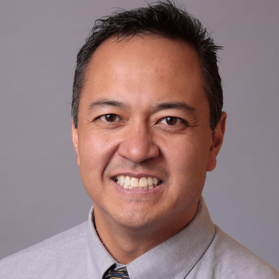 Eric Mier