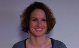 Osteopathiepraktijk Sandra Roes