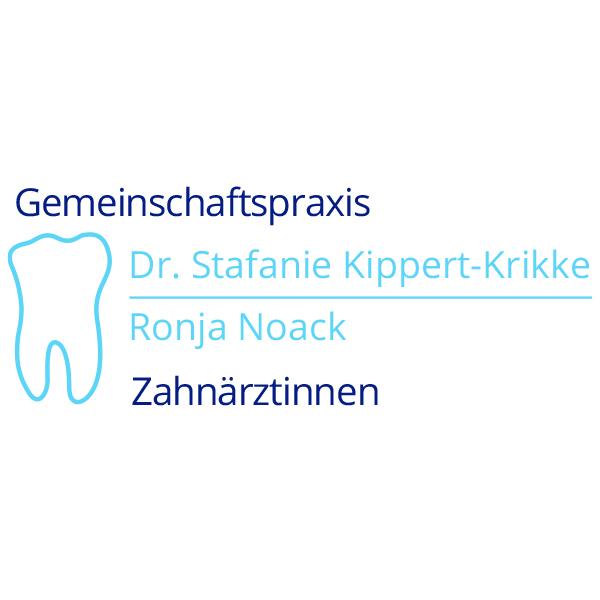Bild zu Gemeinschaftspraxis Dr. Stefanie Kippert-Krikke & Ronja Noack in Lüdenscheid