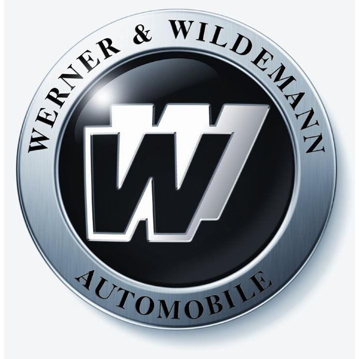 Bild zu Werner & Wildemann GmbH & Co. KG in Hilter am Teutoburger Wald