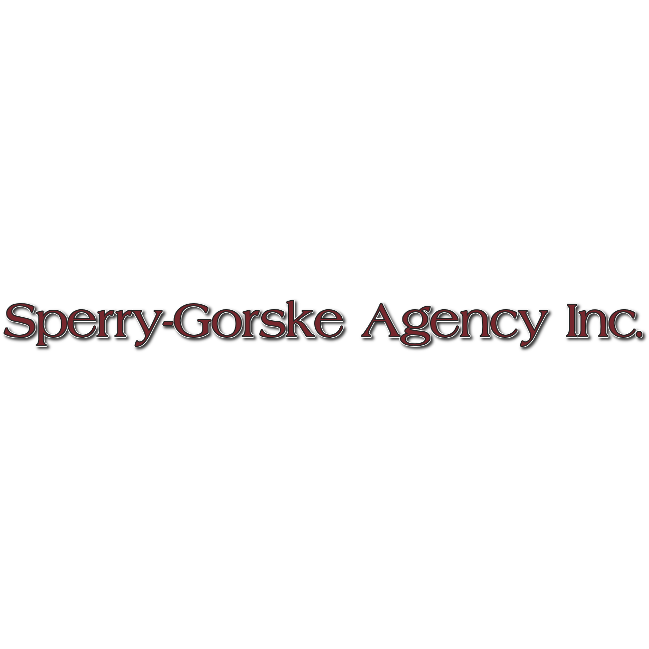 Sperry-Gorske Agency Inc - Oberlin, OH - Insurance Agents