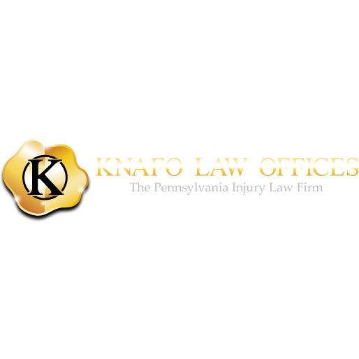 Knafo Law Offices - Allentown, PA - Attorneys