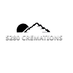 5280 Cremation & Funeral Service