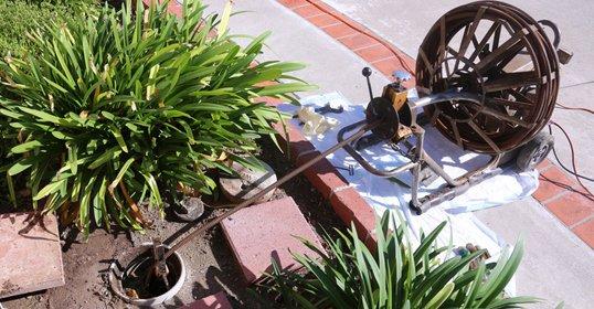 Bills Plumbing & Sewer Inc.