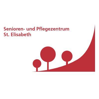 Bild zu Senioren- & Pflegezentrum St. Elisabeth in Nürnberg