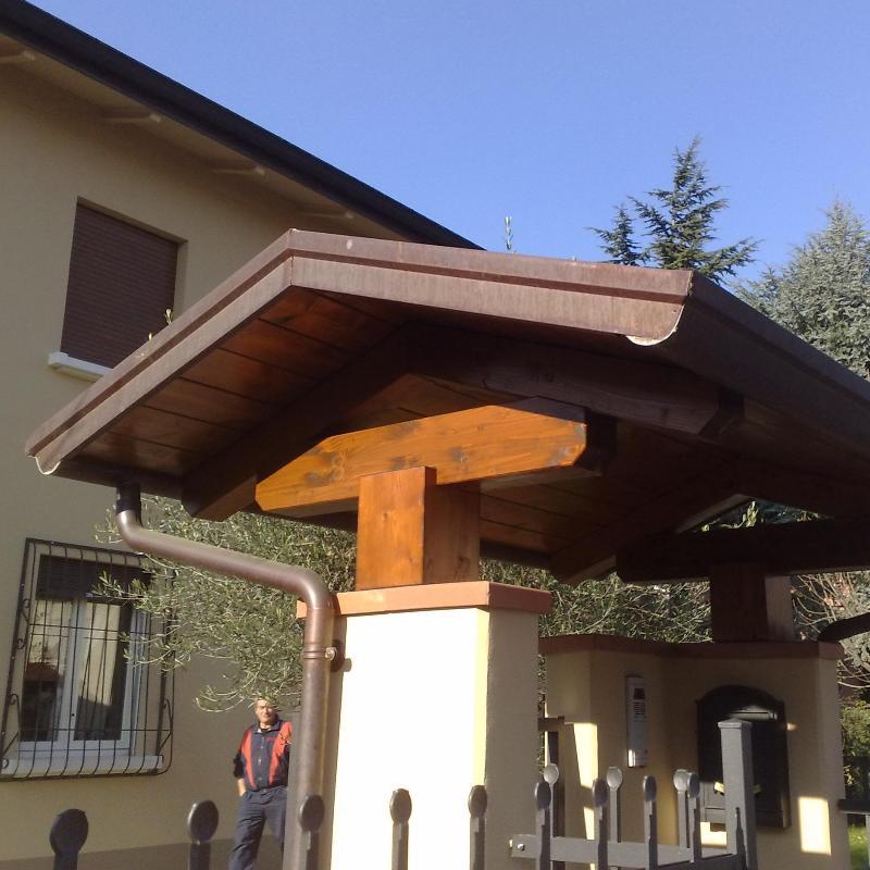 Energia estrazione legno a carpineti infobel italia for Italia legno energia