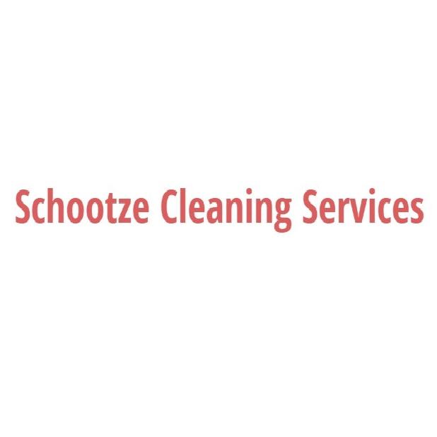 Schootze Cleaning Service