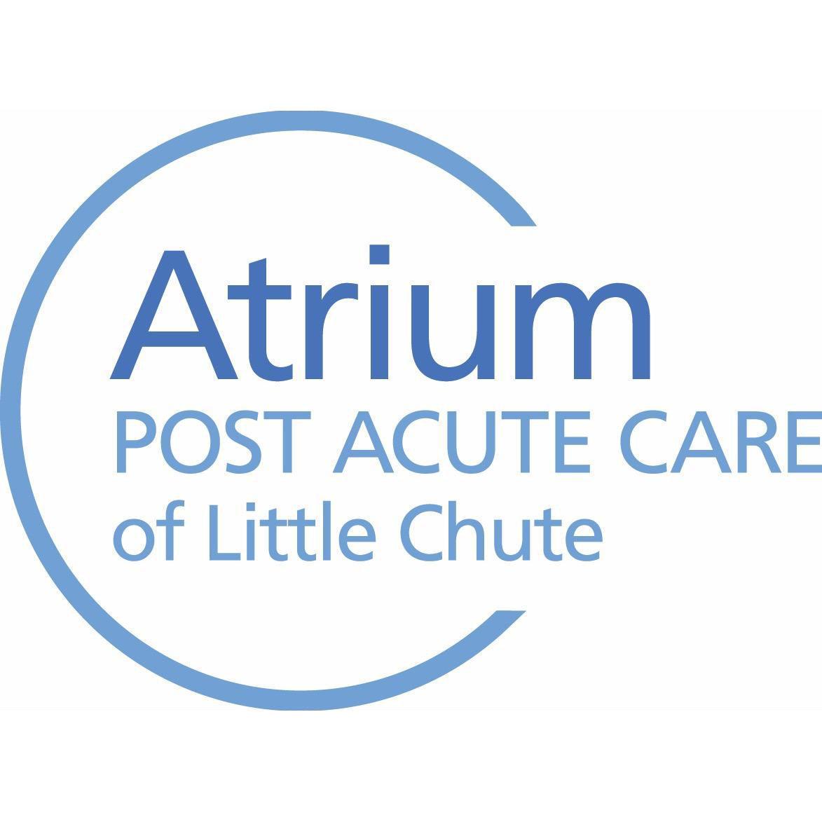 Atrium Post Acute Care of Little Chute - Little Chute, WI - Physical Medicine & Rehab
