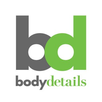 Body Details