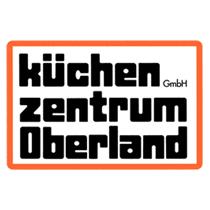 Bild zu Küchenzentrum Oberland GmbH in Weilheim in Oberbayern