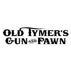 Old Tymers Gun & Pawn