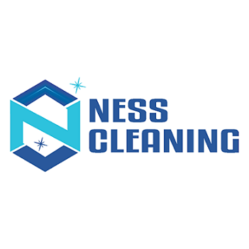 Ness Cleaning Services