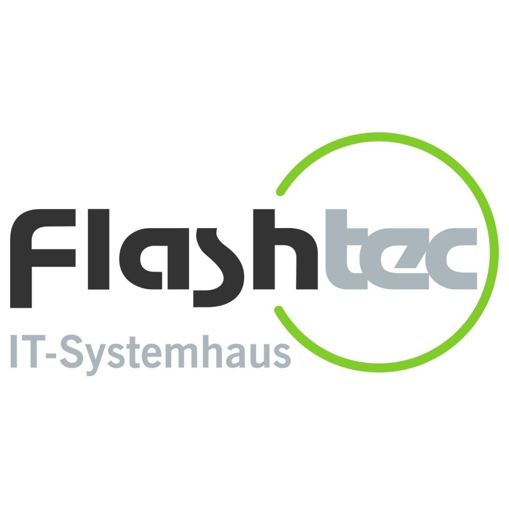 Flashtec GmbH