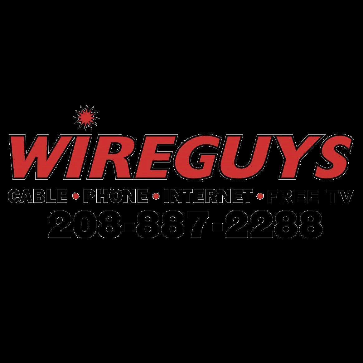 WireGuys