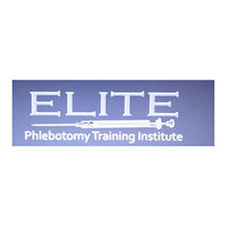 Elite Phlebotomy Training Institute - Pearland, TX 77584 - (281)606-5491 | ShowMeLocal.com