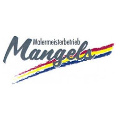 Bild zu Gottfried Mangels Malermeister in Werne