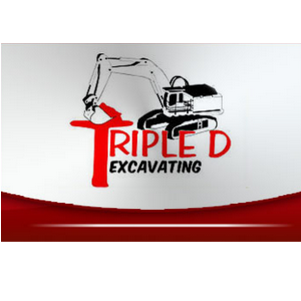 Triple D Excavating Co.