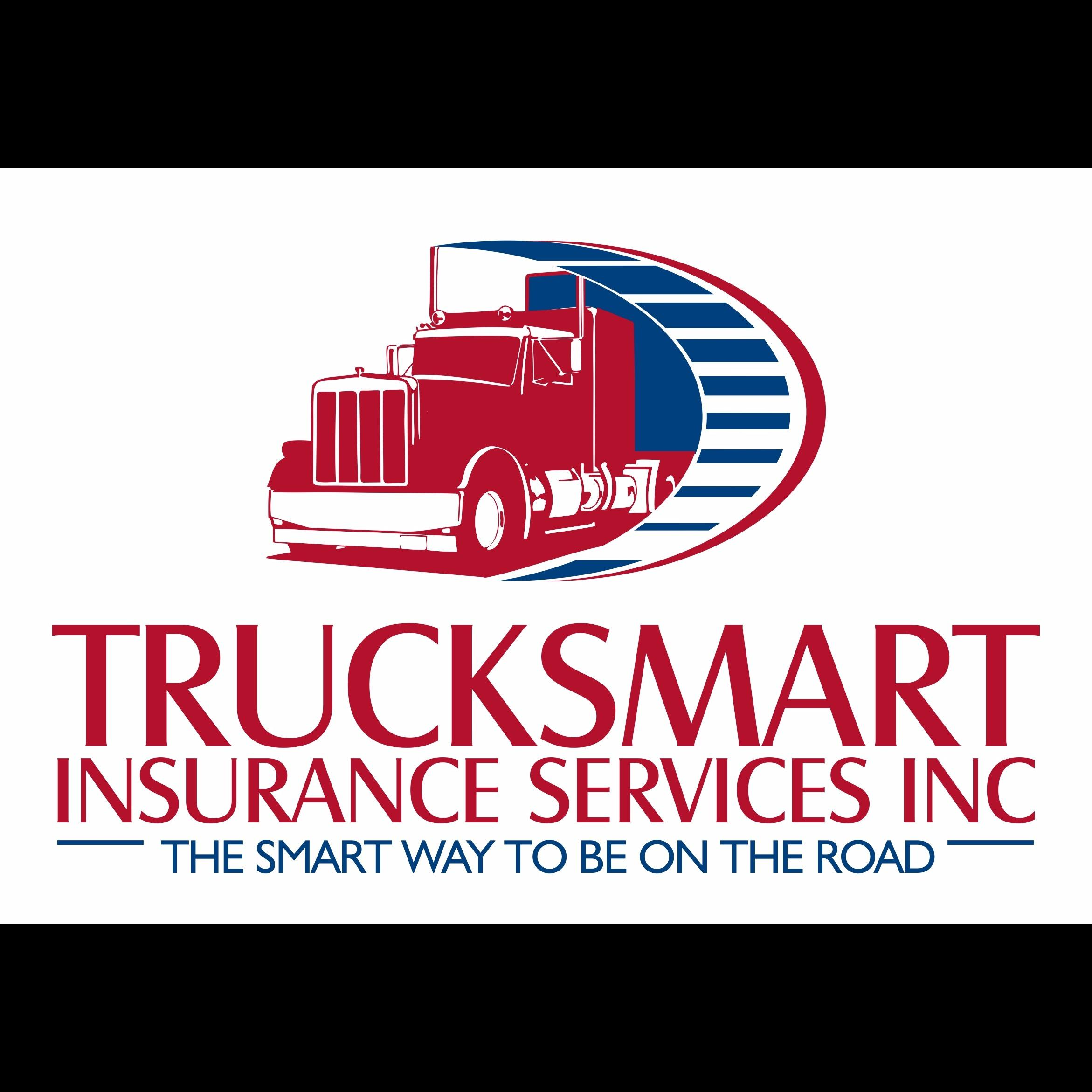 Trucksmart Insurance Services Inc.