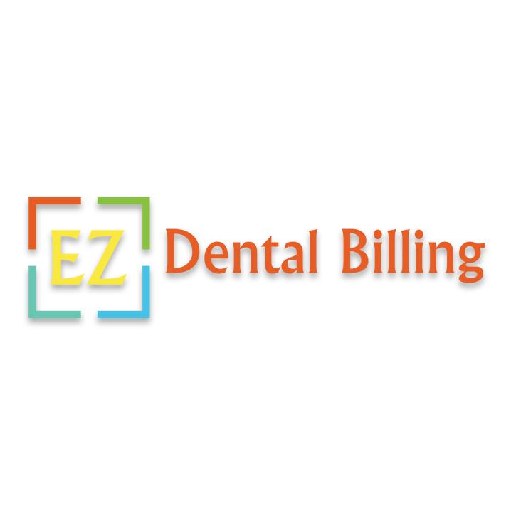 Ez Dental Billing - Boston, MA 02115 - (833)368-9468 | ShowMeLocal.com