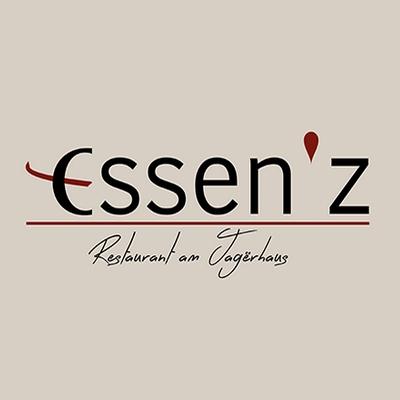 Bild zu Essen'z Restaurant am Jägerhaus in Wuppertal