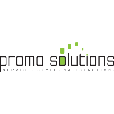 Promo Solutions