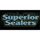 Superior Sealers