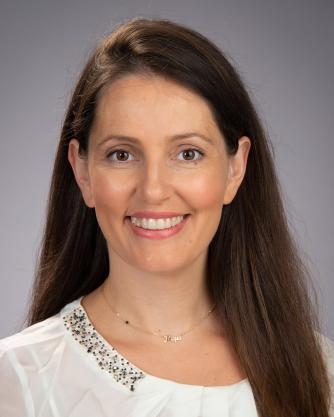 Arieda Gjikopulli, MD
