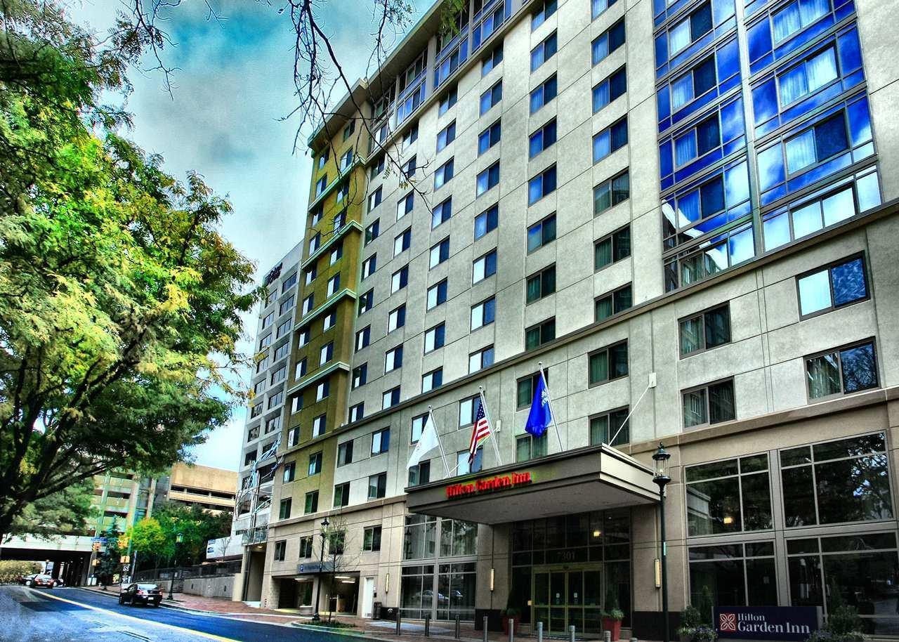 Hilton Garden Inn Washington Dc Bethesda Coupons Near Me In Bethesda 8coupons