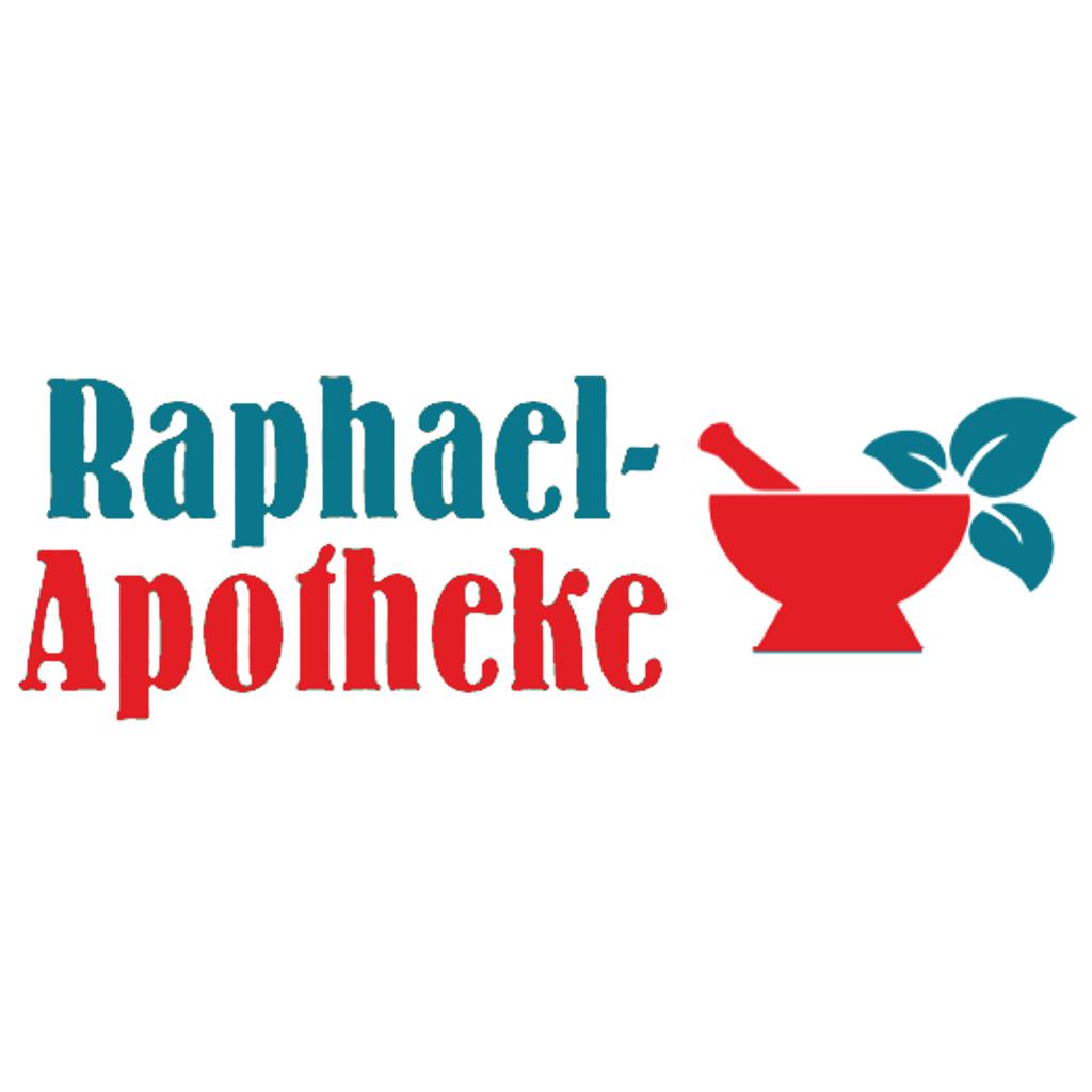 Bild zu Raphael-Apotheke in Speyer