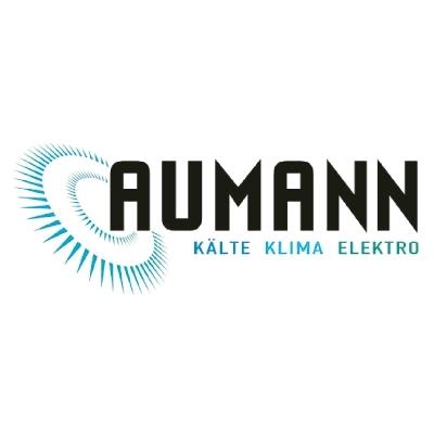 Bild zu Aumann GmbH Kälte-Klima-Elektro in Oer Erkenschwick