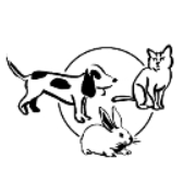 Bild zu Tierärztliche Gemeinschaftspraxis Dres. Matburger in Moers