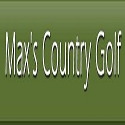 Max's Country Golf
