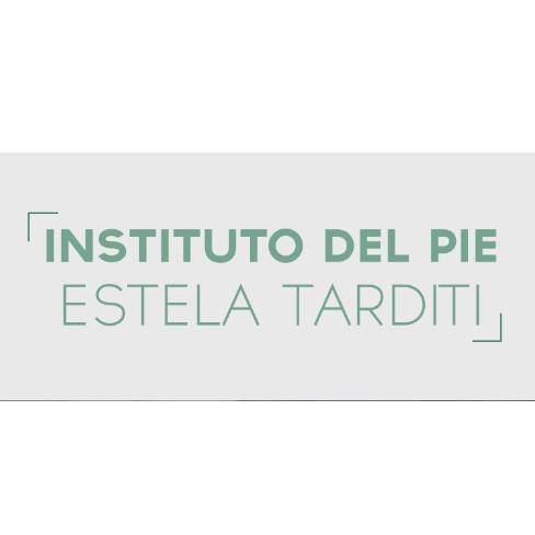 INSTITUTO DEL PIE ESTELA TARDITI