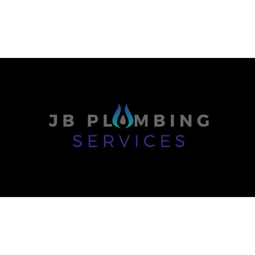 JB Plumbing Services - Rickmansworth, Hertfordshire WD3 1QG - 07939 363992 | ShowMeLocal.com
