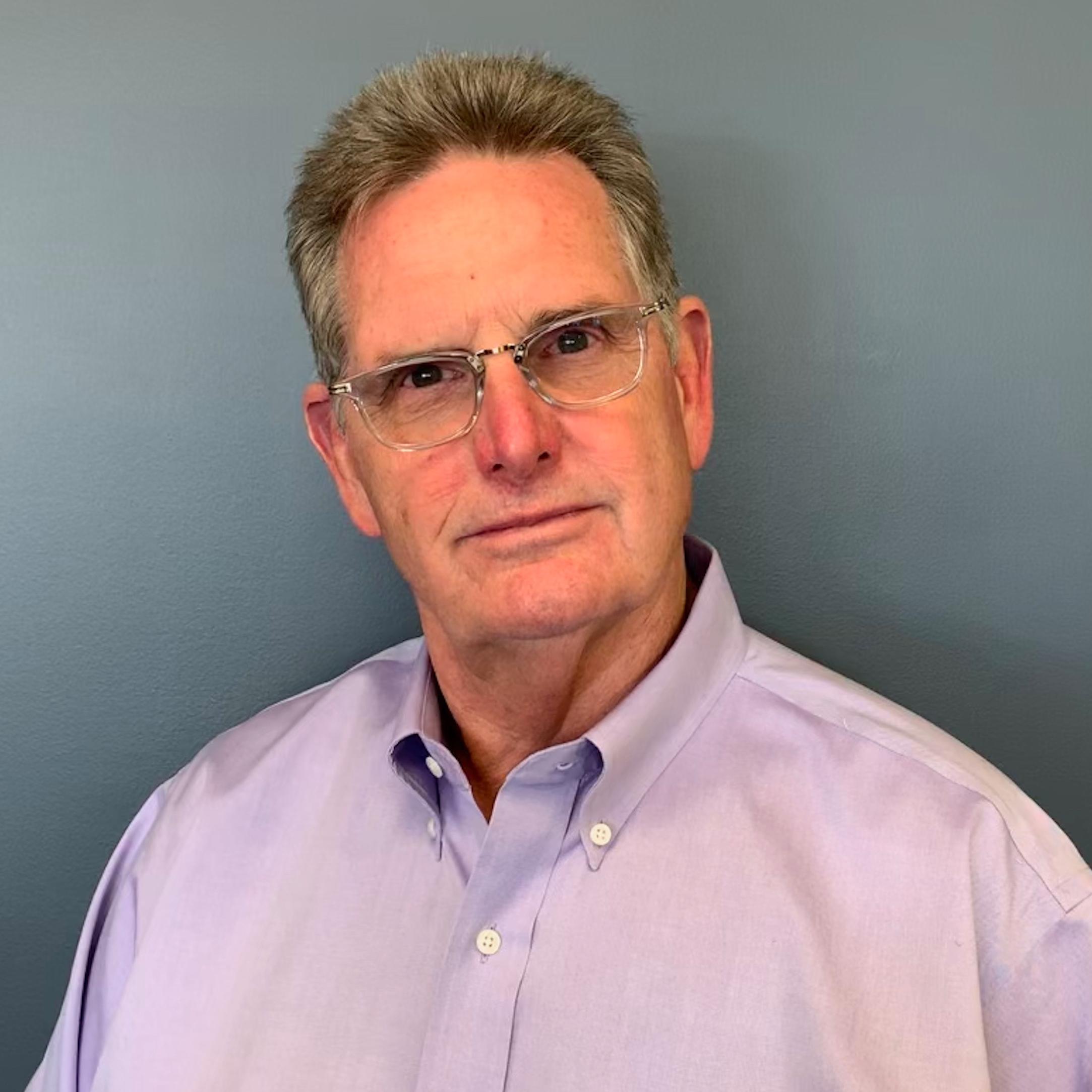 Bob Dickey Optician